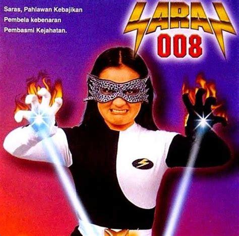 12 serial tv superhero tahun 90an terbaik yang tak terlupakan kamu yang generasi 90an pasti kangen dengan 10 acara tv