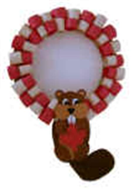 beaver crafts for kids ideas to make beavers with easy beaver crafts and activities for kids