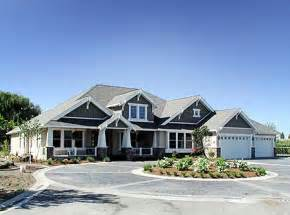 rambler homes rambler house on pinterest rambler house plans rambler