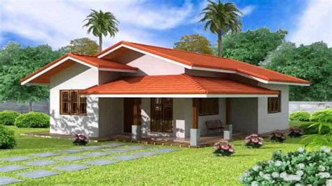 home design ideas sri lanka house plans designs with photos in sri lanka youtube
