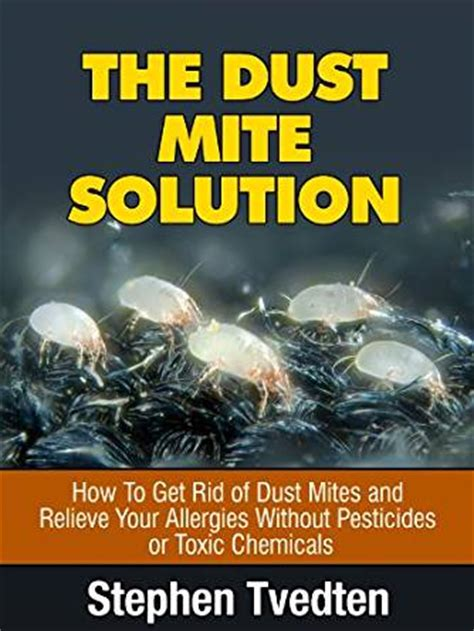 how to get rid of dust mites in couch the dust mite solution how to get rid of dust mites and