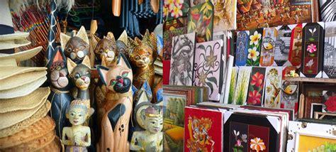 Daster Payung Ikan amazing ubud market local tour daytrips sightseeing