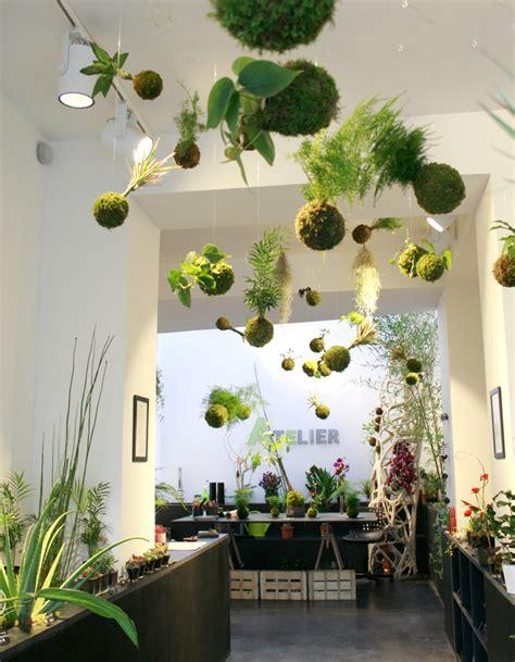 Plante De Cuisine by D 233 Co Jardin Rochefort