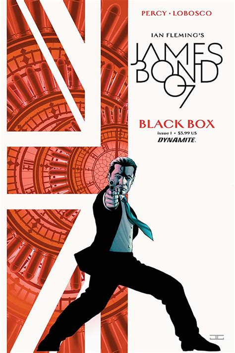 dynamite entertainment comics for march 1st 2017 the gaming gang
