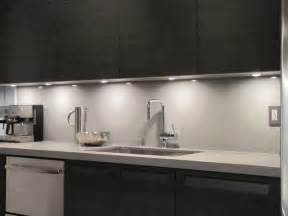 Modern Kitchen Lighting Galley Kitchen