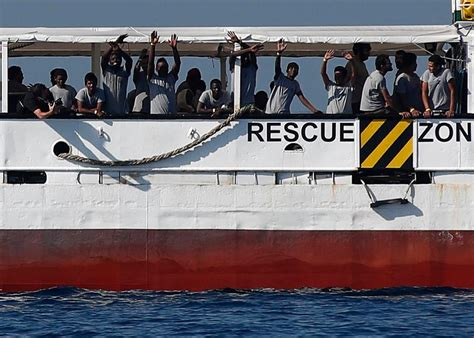 refugee boat hoax bizarre hoax sweeps the internet showing thousands of