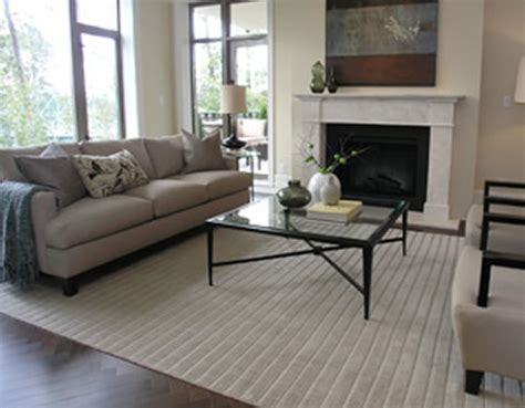 How Big Of A Rug For Living Room by Living Rooms Rugs Country Home Design Ideas
