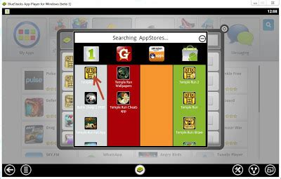 bluestacks downgrade download bluestacks app player freeware for windows zona