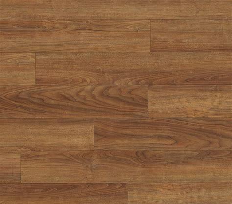 Luxury Vinyl Plank Flooring by Diablo Flooring Inc Usfcontract Luxury Vinyl Tile