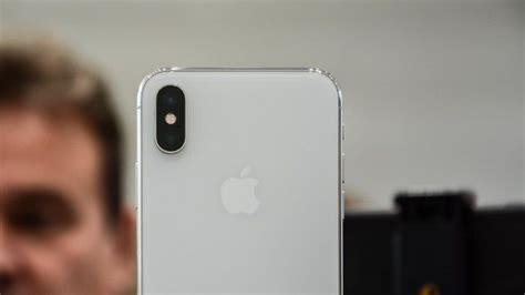 comment bien choisir la couleur de son iphone  iphone soft