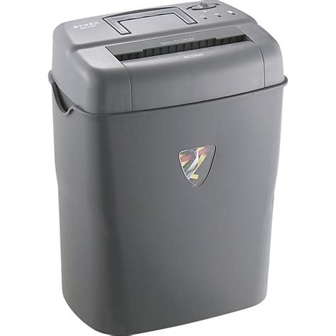 best review top 10 crosscut shredders for your home dynex 10 sheet crosscut paper shredder 34 99