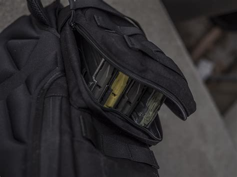 the load out room the load out room reviews the legion elite cannae pro gear