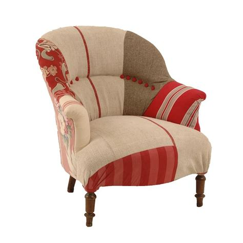 Patchwork Upholstered Furniture - 1000 images about upholstered chairs on chair