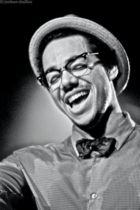 ben l oncle soul say you ll be there we ve got soul oncle ben savior of the soul
