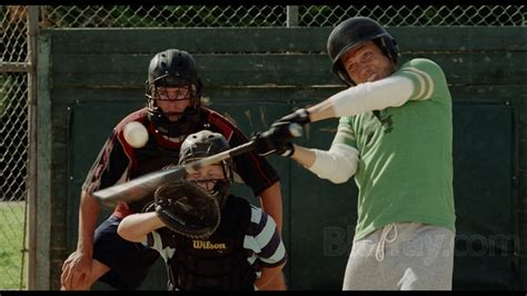 bench warmers movie the benchwarmers blu ray