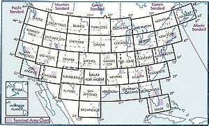 faa sectional maps free faa sectional charts