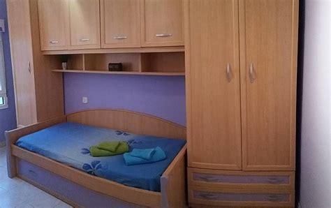 apartamentos en alquiler en gijon apartamento alquiler en gij 243 n centro gij 243 n asturias