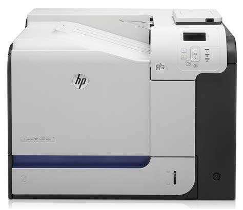Hp Color Laser Printer Vertical Lines L Best Personal Color Laser Printer L