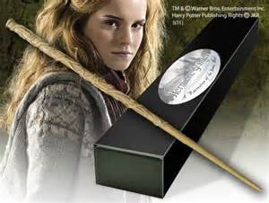 hp the deathly hallows hermione granger s wand the