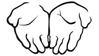 free clip art of praying hands cliparts co