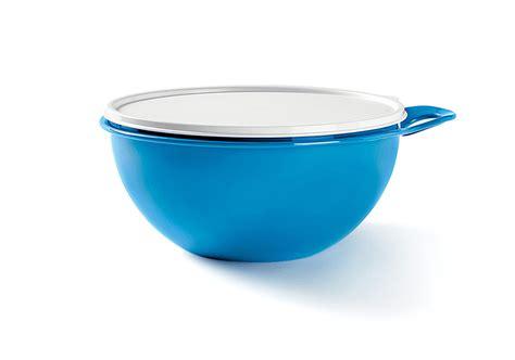 Bowl Tupperware tupperware thatsa bowl junior