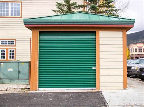Residential Garage Doors Prices Prices Doors Wood Garage Doors Prices About Top Home Decoration Planner D58 With Wood Garage