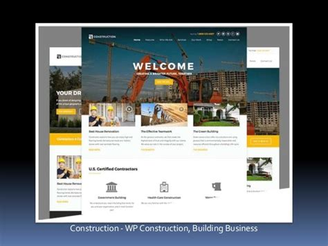 best themeforest themes best themeforest themes for corporate business