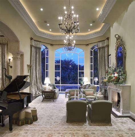 neoclassical interior design ideas 33 best apartment ideas neoclassical images on pinterest