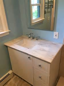 Corian Cabinet Tops Countertops By Starian
