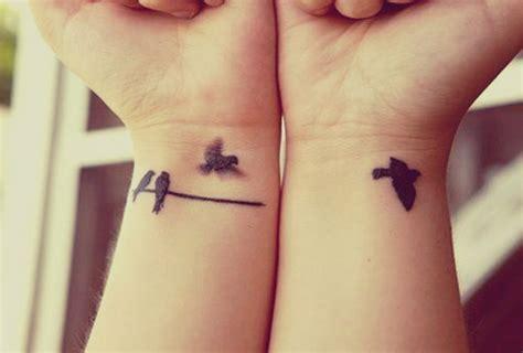 tattoo hand bird hot lady tattoo ideas 30 cute vines tattoos