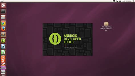 android development tools installing and setting up android developer tools in