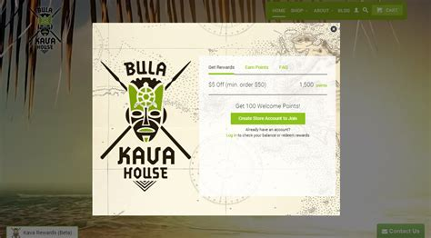 bula kava house bula kava house 28 images bula kava house 38 photos 85