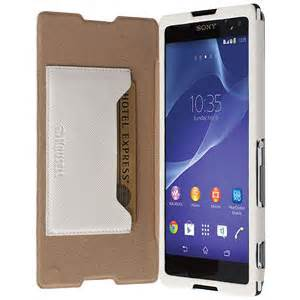 Sony Xperia C3 Hardcase Bening Custom Casing Cover Hj 36 mobile 187 archive 187 sony xperia c3 cases in stock and shipping now