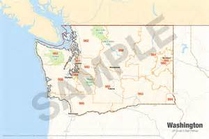 us area codes starting with 8 search the maptechnica printable map catalog maptechnica