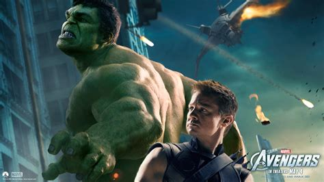 film marvel prévu crazy for the avengers wallpapers oficiais