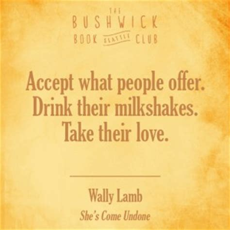 she comes a guide for sassy who want to get back in of their books wally quotes quotesgram