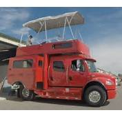 Reasons Truck Normally Sells For $200000 Plus The C… Pinteres