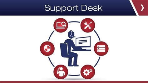nycdoe help desk online online marketing courses cpd accredited internet