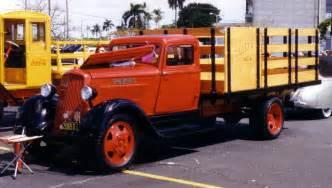 description 1934 dodge brothers 2 ton stake truck jpg