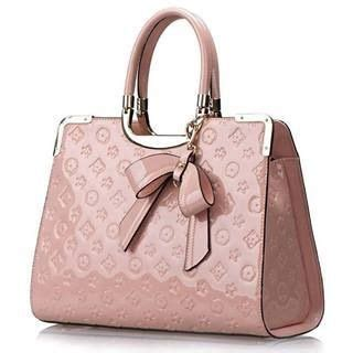 Summer Designer Handbags Fashion Alert by Designer Handbags 2013 2014 Leather Handbags Summer