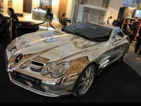 White Gold Mercedes Cost White Gold Mercedes