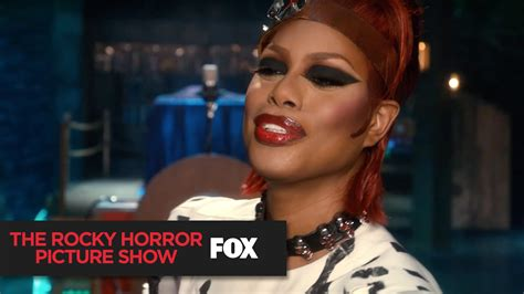 trailer horror 101 7 the one trailer the rocky horror picture show