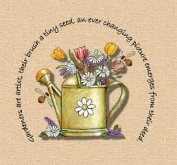 gardening quotes quotesgram