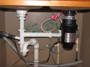 Plumbing A Kitchen Sink With Disposal Plumbing Colchester Colchesters Best Plumbers