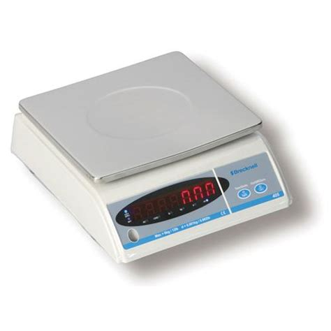 salter brecknell electrosamson digital scales 25kg salter brecknell 405 6 digital scale 6000 x 1 g coupons and discounts may be available
