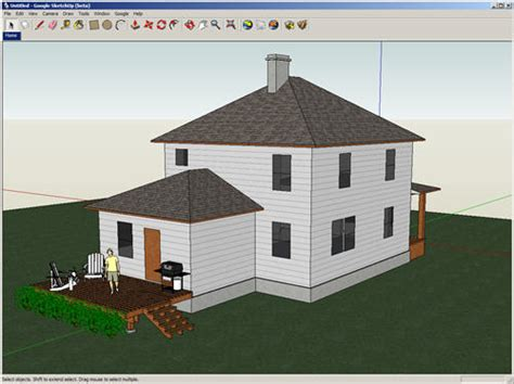 disegnare arredamento casa programmi per arredare progettare e disegnare casa gratis