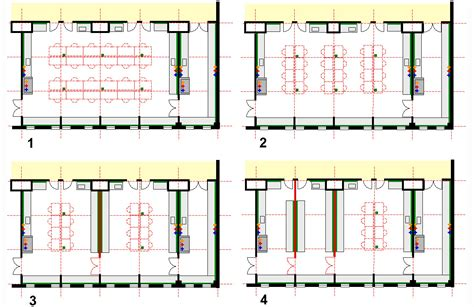 Planning A Room Layout page sst planners consulting laboratory designers