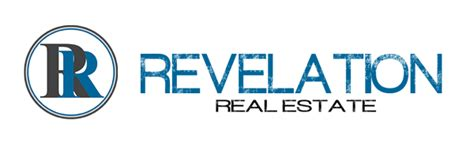 Realtor Property Records Revelation Real Estate Serving Your Real Estate Needs In The Valley Of The Sun