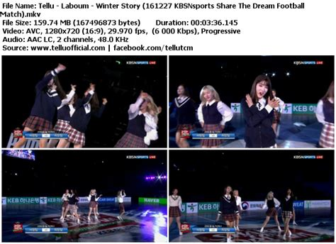 blackpink opening medley download perf laboum opening winter story shooting