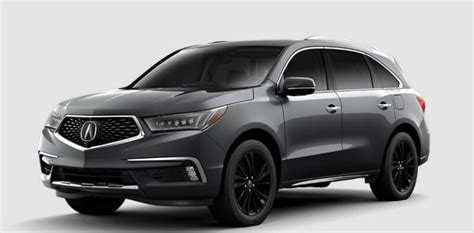 Top 10 Luxury Crossover SUVs 2017 ? Page 2 of 10 ? DojMag